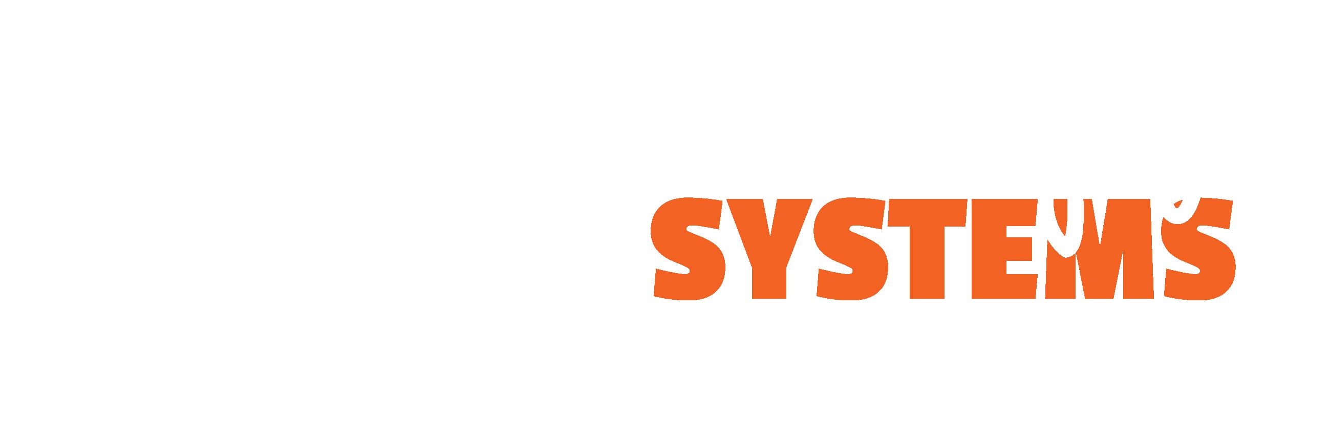 Jason de Jong Aircon Systems